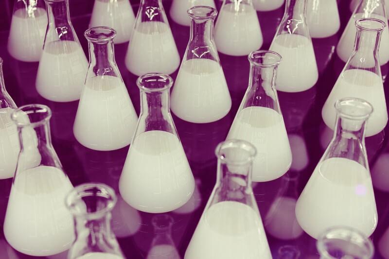 Testy genetyczne – nowe możliwości