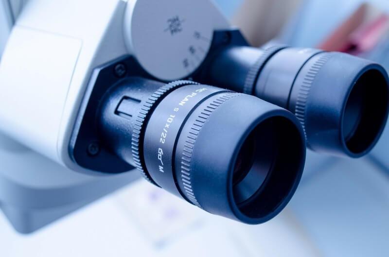 Inżynieria genetyczna – co to za dziedzina