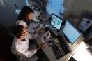 Biotechnologia – przyszłość i rozwój