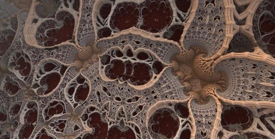 Biotechnologia – dziedzina niezastąpiona