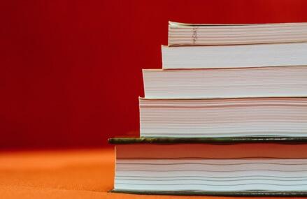 Jaki kierunek studiów wybrać – nauki biologiczne?