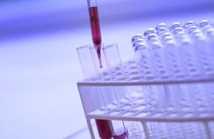 Nauki biologiczne – dlaczego są tak fascynujące